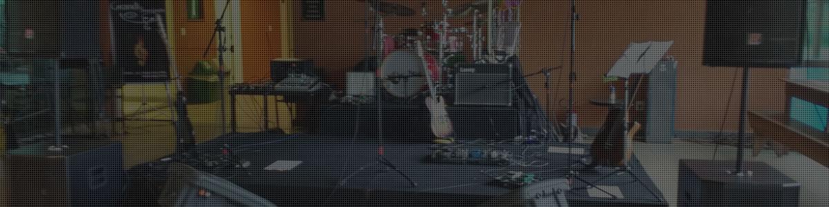 grandi-sonorizacao-bh-palco-festa