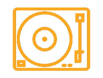 icone-dj-festa