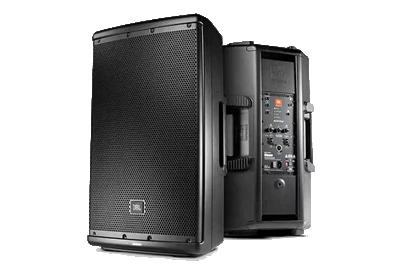 caixa-som-jbl-eon15-cinza